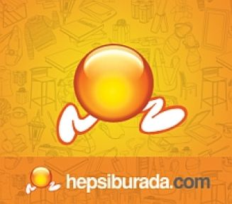 Hepsiburada Com 14 Şubat Sevgililer Günü Özel (Yeni Ödeme Sistemleri)