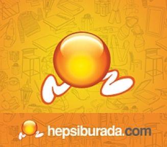 Hepsiburada Com'da Yeni Ürünler ve Uygun Fiyatlar Devam Ediyor