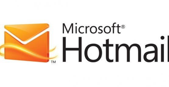 Hotmail Oturum Aç ya da Kaydol Gelen Kutusunu Online Takip Et (Hotmail Oturum Açma Ekranı)