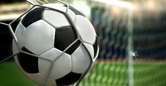 İngiltere Federasyon Kupası Chelsea İle Bradford Maçı Hangi Kanalda