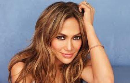 Jennifer Lopez erkeklerle ilgi çarpıcı sözleri!