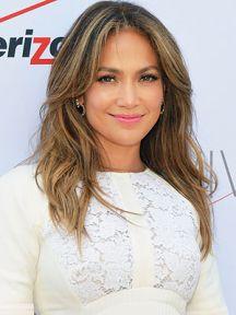 Jennifer Lopez'den erkeklere ilişkin olay açıklamaları!