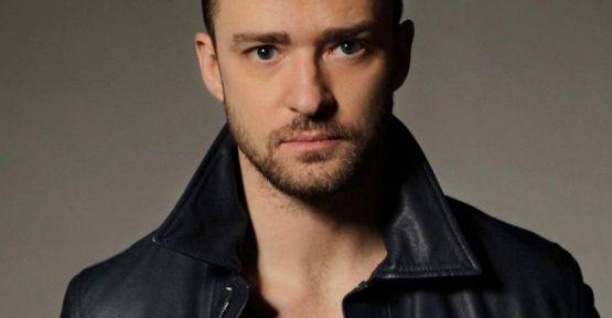 Justin Timberlake beklenen açıklamayı sonunda yaptı!