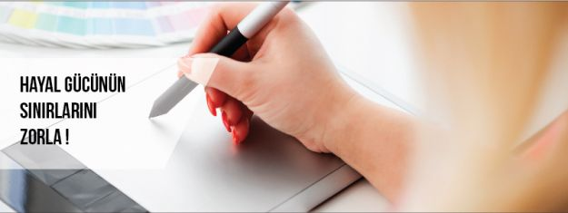 Profesyonel Web Site Tasarımlarında Uzman Hizmet