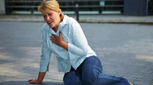 Kalp Krizi Belirtileri Nelerdir! Kalp Krizi Anında Neler Yapılmalıdır