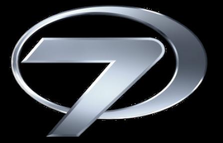 Kanal 7 Mevlid Kandili özel Programı [Necmettin Nursaçan Hoca] Fatih Camiinden