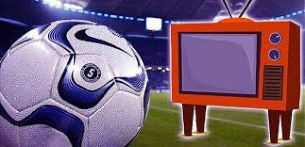 Kayseri Erciyesspor Gaziantepspor Maçı (Hangi Kanalda) C. Yayın Süper Lig