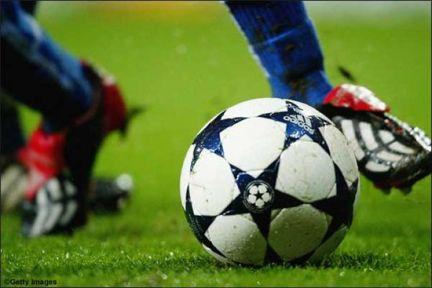 Kayserispor- Orduspor Maçı Hangi Kanalda - Kayseri maçı yayını TRT1