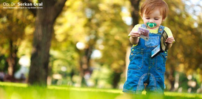 Kısırlık Tedavisinde Tüp Bebek Fiyatları