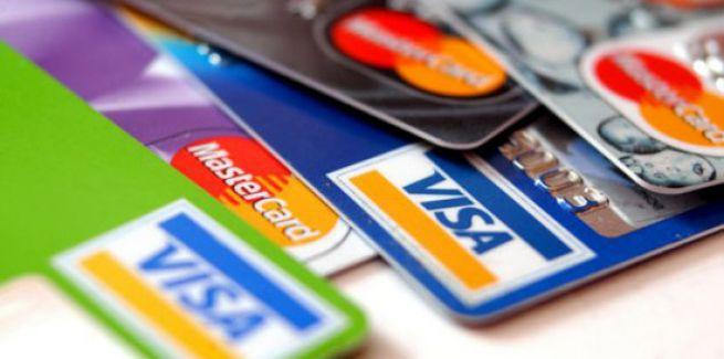 Kredi Kartımı Nasıl İptal Edebilirim