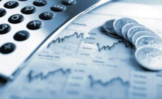 Kredi Notu Yükseltmek İçin Neler Yapılmalı?
