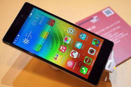 Lenovo Vibe X2 Özellikleri ve Fiyatı / Türkiye'de Satışa Sunulan 8 Çekirdekli Telefon