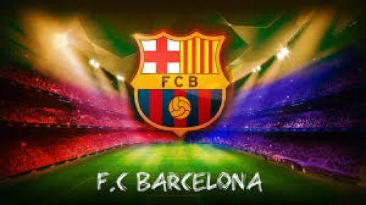 Manchester City Barcelona Maçı Özeti ve Golleri (1 - 2) Maç Sonucu Anlatımı - Maçı Kaç Kaç