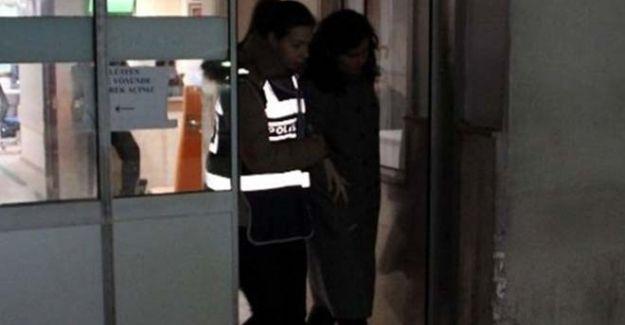 Manisa'da FETÖ Operasyonu! 15 Kişi Tutuklandı!