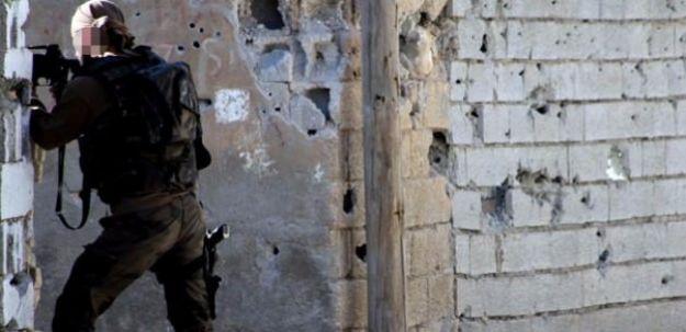 Mardin Dargeçit'te Sıcak Çatışma! Çok Sayıda PKK'lı Öldürüldü