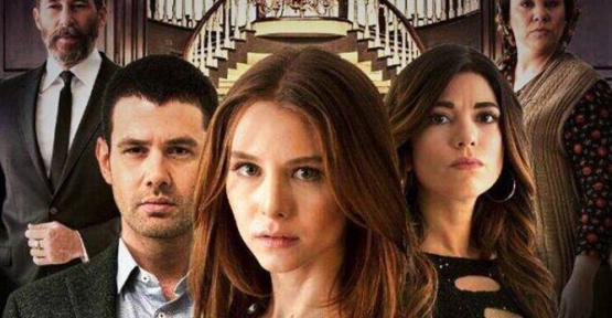 O Hayat Benim Son Bölüm Fragmanı ! Fox Tv O Hayat Benim'de Neler Olacak ?