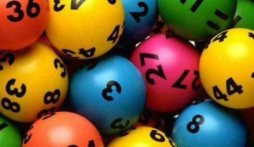 On Numara Sonuçları 12 Ocak Pazartesi - (Sonuç Açıklama Sayfası) Kazanan Numaralar Hangileri Oldu  43234