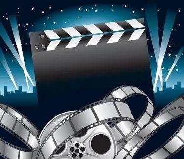 Online Film İzlemenin Yeni Adresi