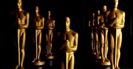 Oscar Töreninde Siyah Beyaz Ayrımcılığı mı Yapılıyor?