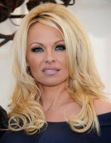 Pamela Anderson Kendisini Halen Tahrik Edici Bulduğunu Söyledi
