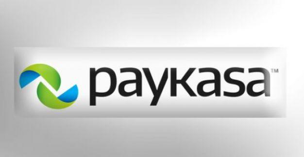 Paykasa ile yeni ödeme sistemi
