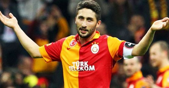 Sabri Reyiz, Bursaspor Maçında Sakatlanarak Oyundan Çıktı