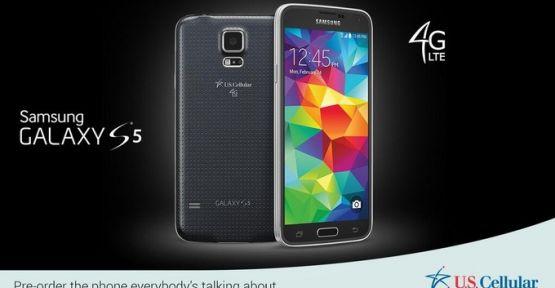 Samsung Galaxy S5 Özellikleri Fiyatı ve Detaylı İncelemesi ile Görselleri 23452345