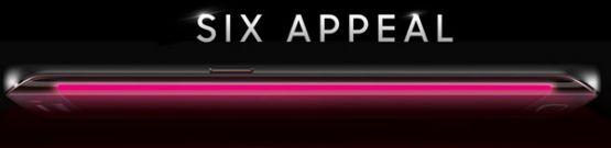 Samsung Galaxy S6 Net Görüntü Videosu Yayınlandı / Galaxy S6 Geliyorrr