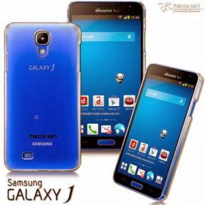 Samsung Telefon Serisine Yenisini Ekliyor! Samsung Galaxy J1 Özellikleri.