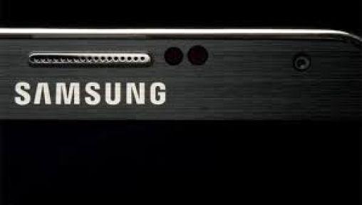 Samsungdan Orta Seviye J Serisi Telefonlar Geliyor..