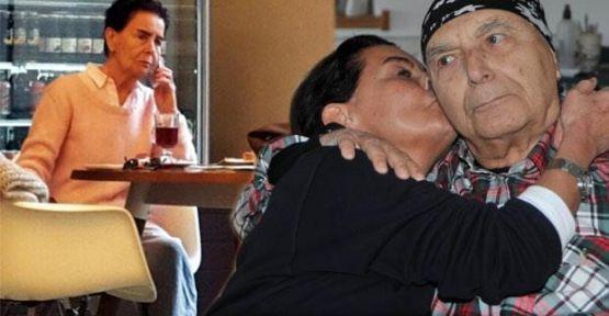 Sevenleri İnanamadı..!! Fatma Girik Tam 145 Gündür Bu Halde!!