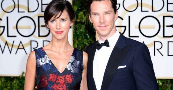 Sevgililer gününü gizlice evlenerek kutlayan ünlü kim?