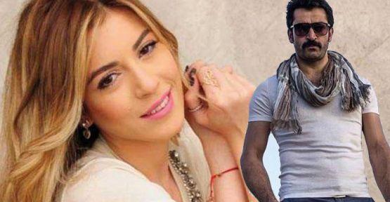 Sinem Kobal, Arda'dan sonra Karadayı'nın yakışıklısı Kenan İmirzalıoğlu ile aşk mı yaşıyor?