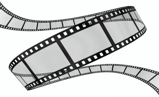 Sinema Aşkıyla Yanıp Tutuşanların Sitesi