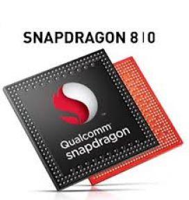 Snapdragon 810 Sorunu Çözüldü ve Geri Döndü