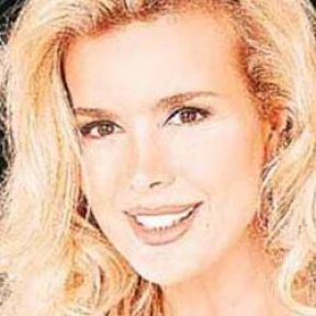 Şok Haber! Ünlü şarkıcı Harika Avcı eşinden şiddet mi görüyor?