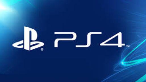 Sony Playstation 4 (PS4) Satış Rekorları Kırarak En Çok Satılan Listesinde İlk Sırada