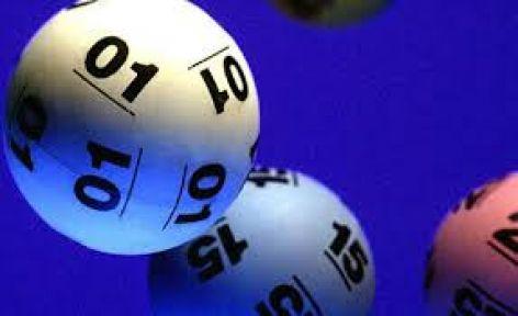 Süper Loto Sonuçları 22ocak Perşembe / MPİ Süper Loto Çıkan Şanslı Numaralar