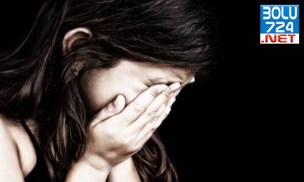 Suriye'liler Hatay'da 2 Çocuk Annesi Bayanı Taciz Ettiler Yetmedi Ev Taşladılar