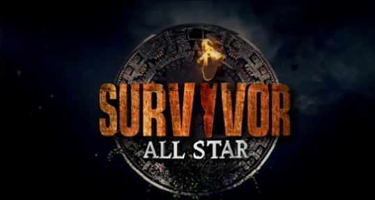 Survivor All Star'da 8 Yeni İsim Belirlendi? İşte O Star İsimler