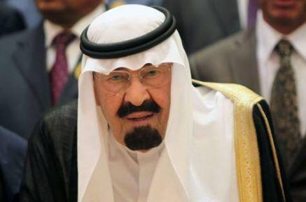 Suudi Arabistan Kralı Öldü / (Kral Abdullah Kimdir?) Abdullah Bin Abdülaziz Kimdir? Hayatı ve Biyografisi