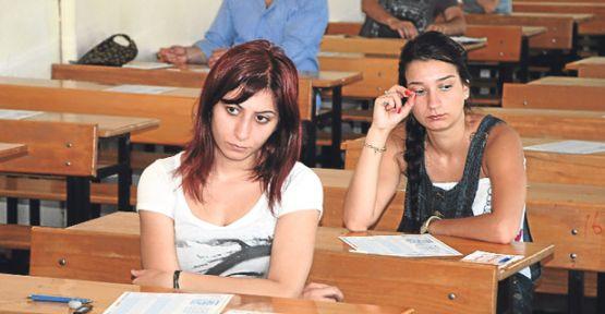 Teog Sınav Sonuçları Az Önce Açıklandı / 2015 Teog Sınav Sonuçları Sorgulama Sayfası - TIKLA ÖĞREN