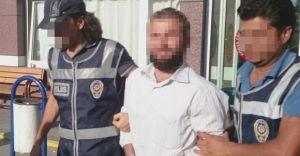 Ankara'da Büyük Operasyon! 13 Yakalama 6 Tutuklama