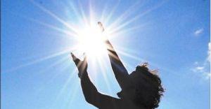 DİKKAT! Gölgede Dahi Güneş Çarpabilir! İşte Alınacak Önlemler