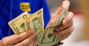 Dolar'da Yükseliş Borsa'da Sert Düşüş!