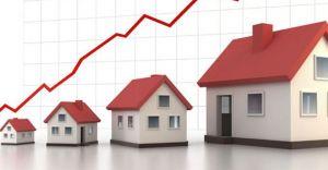 Doların Yükselmesi Konut Fiyatlarında Artışa Neden Olabilir