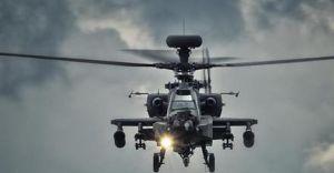 Dünyanın Savaş ve Cinayetler İçin Harcadığı Para 14.3 Trilyon
