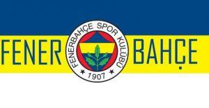 Fenerbahçe'den R.O.K Hakkında Suç Duyurusu!