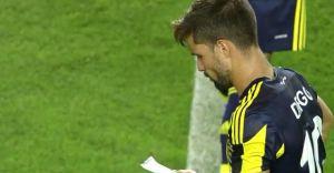Fenerbahçe'nin İçine Mancini Kaçtı