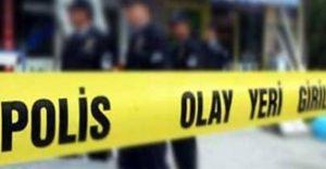 Kadıköy'de Bomba Alarmı! Doğalgaz Kapatıldı